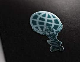 ilustrarojo tarafından Pegasus Agency logo and illustrations- Logo Agencia Pegasus e ilustraciones için no 30
