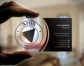 nº 44 pour Design Business Cards par smshahinhossen