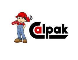 nº 31 pour Création d'un personnage (plombier) en illustration / Illustration of plumber par vw1868642vw