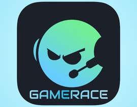 Nro 48 kilpailuun Name Mobile App käyttäjältä jKaiDesign
