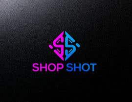 #272 for Create Logo af sajib33