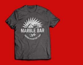 Nro 69 kilpailuun T-Shirt Logo käyttäjältä kchrobak