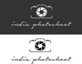 #31 cho Need Logo for india photoshoot org bởi darkavdark