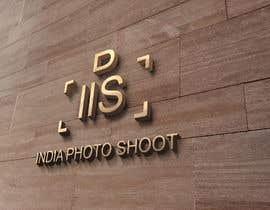 #28 cho Need Logo for india photoshoot org bởi AhmedMostafa2210