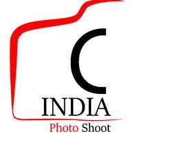 #29 cho Need Logo for india photoshoot org bởi UnitedTranslator