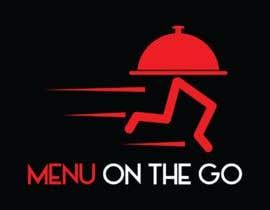 #6 для design a logo for my food ordering website от sabceana