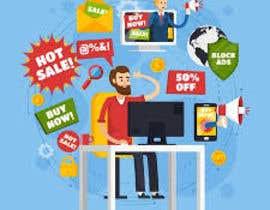 #2 para Campaña de publicidad en google y facebook de federicomartino9