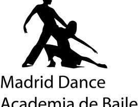 nº 168 pour Logo Design/Branding - Dancing School par darkavdark