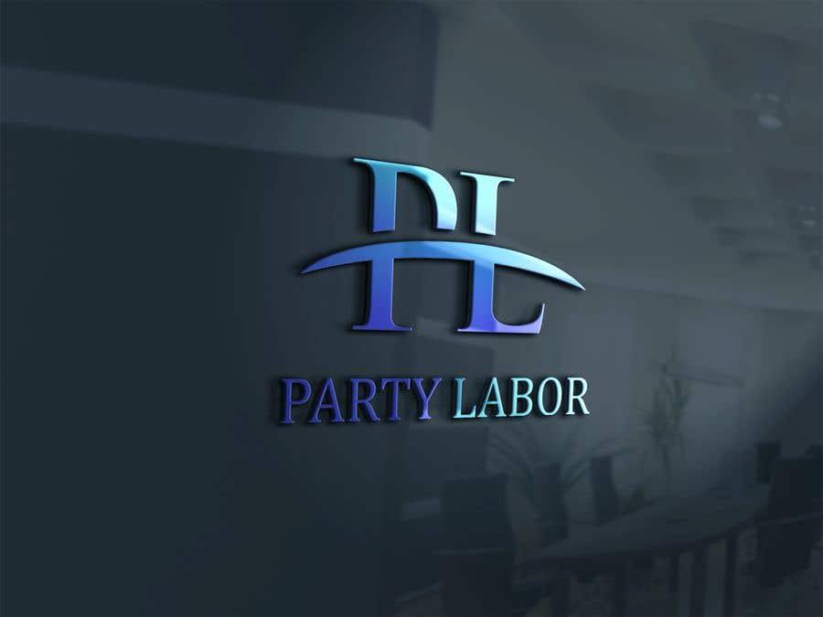 Penyertaan Peraduan #94 untuk Design our company logo