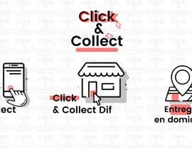 #13 para 3 Logos & Iconos de EIIIIII