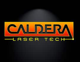 nº 91 pour Design of logo for laser cutting company as subcontractor. par quikeromero