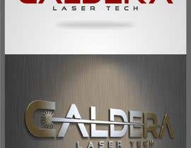 Dewieq tarafından Design of logo for laser cutting company as subcontractor. için no 58