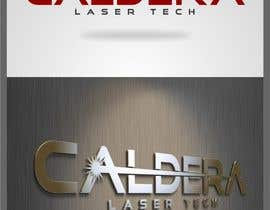 nº 59 pour Design of logo for laser cutting company as subcontractor. par Dewieq