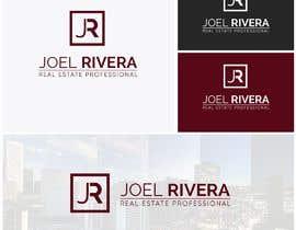 #260 untuk Design a Personal Brand Logo: Realtor oleh kenitg