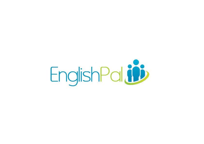 Kilpailutyö #                                        48                                      kilpailussa                                         Logo Design for a portal website