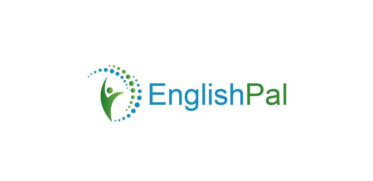 Kilpailutyö #                                        61                                      kilpailussa                                         Logo Design for a portal website