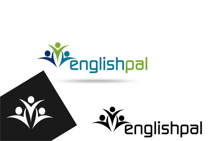 Kilpailutyö #                                        72                                      kilpailussa                                         Logo Design for a portal website