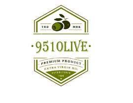 #110 for Need Ideas for olive oil brand  and design by HiringProjects