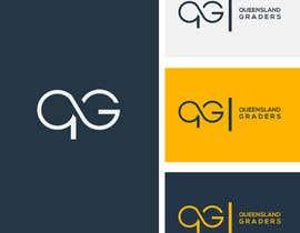 #101 для Design a Logo for a Earth Moving Company от kazitanvirhossai