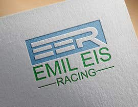 nº 95 pour Emil Eis Racing par shahinurislam9
