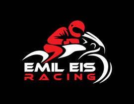 nº 89 pour Emil Eis Racing par fatemaakther423