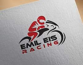 nº 90 pour Emil Eis Racing par fatemaakther423