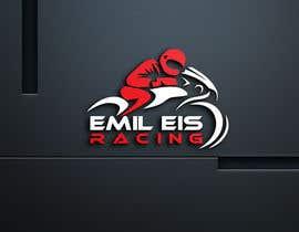 nº 93 pour Emil Eis Racing par fatemaakther423