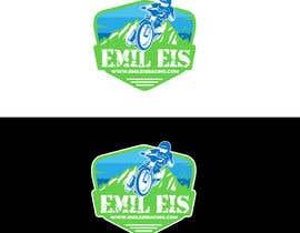 nº 103 pour Emil Eis Racing par alfasatrya