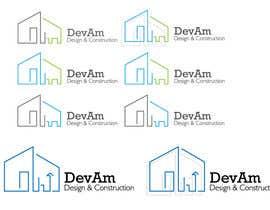 #22 for Design a logo af arionpellumbi14