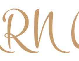 #122 para Logo Design for Miss NRN WORLD por darkavdark