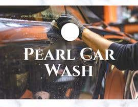 #97 untuk Fun Car wash logo oleh Natashap98