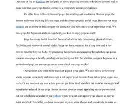 sorensenwrites tarafından Write Professional Article on WordPress Topic için no 5