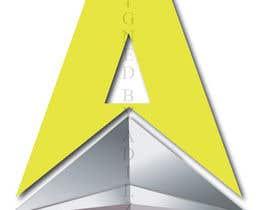 adilzaidi tarafından Bir Logo Tasarla için no 4