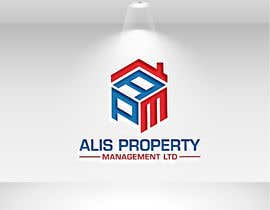 #30 untuk Property Management Logo oleh circlem2009