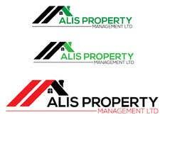 #28 untuk Property Management Logo oleh atlalino388