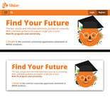 Proposition n° 141 du concours Graphic Design pour Webstie home page banner
