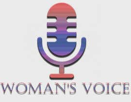 #3 for Voice Artist --- Read short script -- record your voice -----WOMAN or MAN by mdshakibulislam0