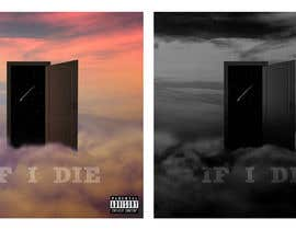 "#90 para ALBUM COVER ARTWORK ""If I Die"" por adibfaesol"