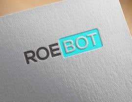#323 for RoeBot IT Solutions af ibed05