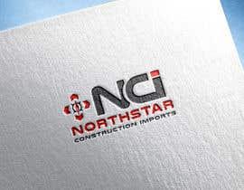 Jaywou911 tarafından I need a logo designed for my business için no 99