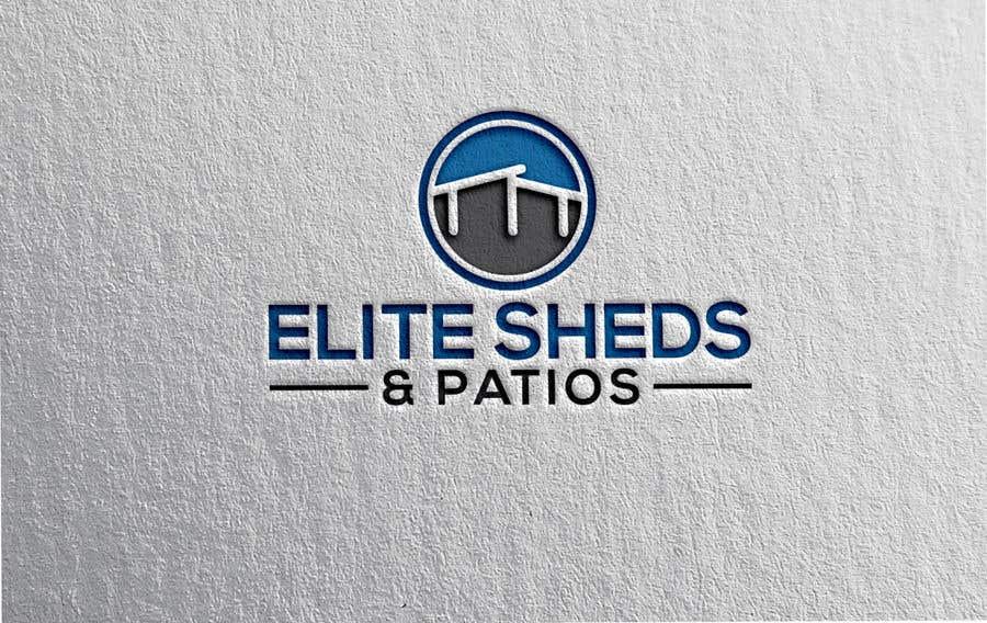 Penyertaan Peraduan #96 untuk Build me a logo