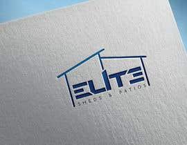 #114 untuk Build me a logo oleh imambaston