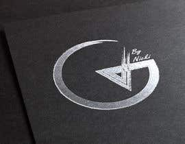#130 cho Finalize my company logo bởi mdshahinbabu