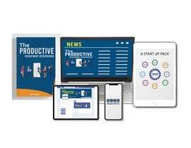 mdrahad114 tarafından E-Book/product bundle için no 38