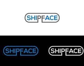 #57 for Create logo for multi-carrier website by mamunabdullah129