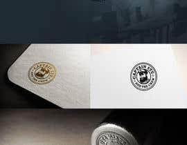 #206 for Boat Captain logo by EagleDesiznss