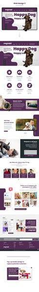 Graphic Design des proposition du concours n°85 pour Graphic Designer for EDDMs