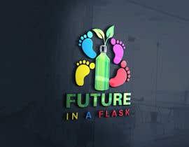 #63 untuk Create a Logo for a No Plastic project oleh Taslijsr