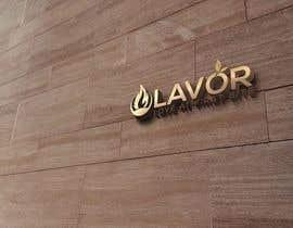 Nro 227 kilpailuun I need a logo for my new restaurant käyttäjältä intorezltd