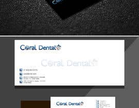 nº 42 pour Review Promotional Materials par abrarbhai
